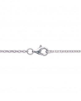 Bijoux fantaisie argent 925 pour femme - Atelier bijoux Madame Vedette