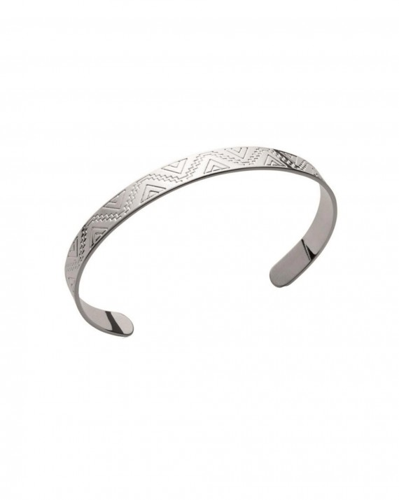 jonc bracelet femme